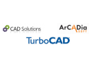 CAD SOLUTIONS